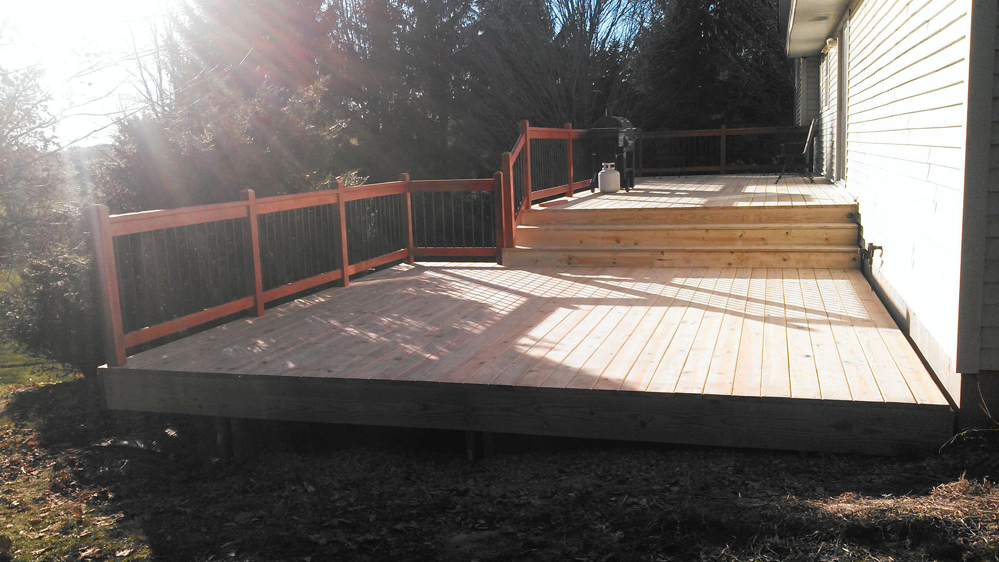 decks they title spa constructed sundance store deck installation id to modern hold can reinforced the and be location hot new easily of weight are part tub older effortlessly your ensure blog